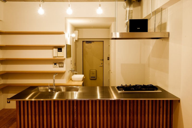 Kitchen014_10_R