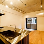 Kitchen014_11_R