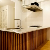 Kitchen014_27_R