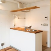 Plain002_kitchen